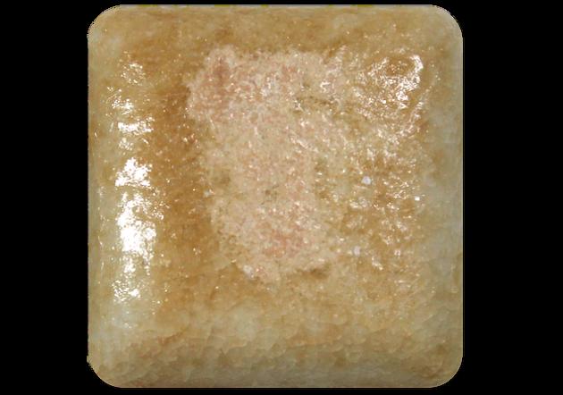 WC‑559 中溫人工鹽釉 1